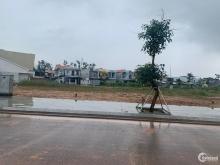 Đất đối diện công viên lớn phường Trương Quang Trọng, giá rẻ
