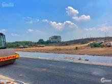 Dự án PNR ESTELLA khu công nghiệp Sông Mây Đồng Nai