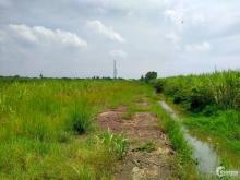 Đất Nhơn Trạch, xã Phước Khánh, giá 1,5tr/m
