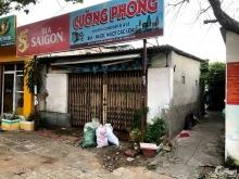 cho thuê mặt bằng đường Nguyễn An Ninh, Vũng Tàu