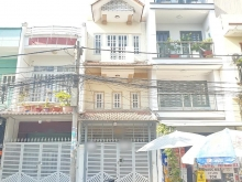 Cho thuê nhà MT đường 783 Tạ Quang Bửu Phường 4 Quận 8