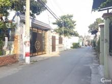 Đất gần chợ Bà Thức đường nhựa 2oto thông P.Tân Phong 175m2-SHR-thổ cư, Giá mùa