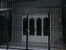Nhà P.Bửu Hòa giá rẻ mùa covid chỉ 2ty4(thương lượng), nhà 81m2-SHR thổ