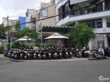 Cho Thuê Góc 2MT 44 Hoàng Dư Khương, Quận 10