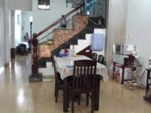 Nhà cho thuê đường Quốc Hương, Thảo Điền, Q.2, DT: 250m2, giá tốt.