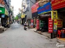 Cho thuê nhà 514 c3 Thành Công , Ba Đình ,Hà Nội.