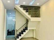 Cho thuê nhà mặt tiền đường 212, Đỗ Xuân Hợp 1 trệt 1 lầu, 2PN, 2WC mới 100%