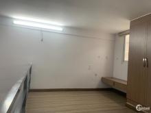 Duplex _Full nội thất_Máy giặt riêng_Ngay KCX Tân Thuận