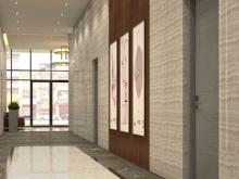 CĐT tòa nhà Rose Tower 79 Ngọc Hồi cần bán sàn văn phòng