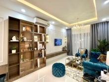 Nhà mt đường Ql1A, Tp Biên Hoà cách KCN Amata 1km trả trước 350 triệu