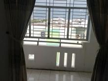 Chính chủ cần bán căn hộ chung cư Phú Lợi D2 ( 5 Tầng ) - Phạm Thế Hiển - P.7, Q