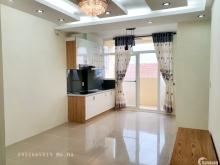 Bán gấp căn 65m2 Hoàng Kim nhà mới, sổ hồng, thanh toán 650tr ở ngay