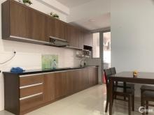 chung cư của celadon city 3pn+ 2wc