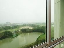 Căn Hộ P2 Ciputra, 145M2 View Sân Golf, Sổ Đỏ Chính Chủ