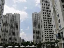Chính chủ cần bán căn hộ số 12- CC An Bình city- 83m2- giá 3 tỷ- sổ đỏ chính chủ