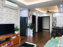 Bán gấp căn 3PN, 90m2, tầng 11 tại An Bình city- 232 Phạm Văn Đồng.