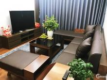 Bán nhanh căn 2PN DT 72m2 đầy đủ đồ giá 2 tỷ 680 tại An Bình city- Thành phố gia