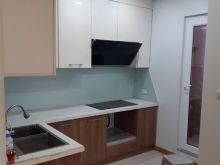 Chính chủ bán căn hộ 2 phòng ngủ - chung cư Nghĩa Đô-  56m2 và 63m2.