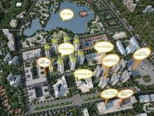 Chính chủ bán gấp căn hộ chung cư An Bình city- tầng thấp- 3PN- giá 3 tỷ.