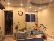 Chính chủ bán cắt lỗ căn 43m2 chung cư Nghĩa Đô- ngõ 106 Hoàng Quốc Việt.