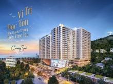 Nhận giữ chỗ mặt tiền Phan Chu Trinh TPVT hotline 0702.636.637