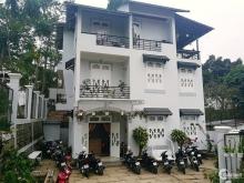 Bán biệt thự Khe Sanh, giá tốt, view đẹp, đường bằng phẳng