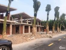 Biệt thự nhà vườn Phước Hải , Đất Đỏ Vũng Tàu