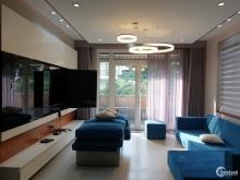 Biệt Thự Fideco, P. Thảo Điền, Quận 2. Diện Tích: 330m2. Giá bán: 62 tỷ.
