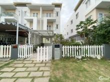 Bán Biệt thự 200m² Melosa Garden Phú Hữu Quận 9