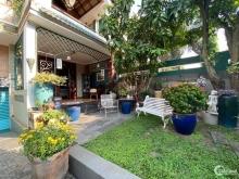 Nhà phố Ngõ Núi Trúc, Ba Đình. Ô tô tránh, KD. DT 120m2 MT12m 16tỷ