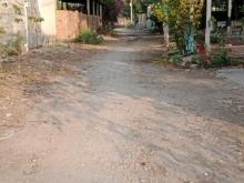Đất thổ cư đường ô tô 8x14 sổ riêng gần chợ chiều Tân Thạnh Đông