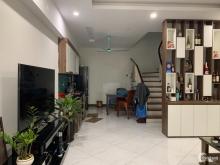 Cần bán 60m2 nhà 4 tầng tại ngõ 85 Bát Khối, Long Biên, Hà Nội