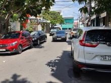 Bán nhà mặt tiền đường Vạn Kiếp P. Phước Tân 104m2 giá chỉ 9.1 tỉ