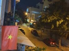 Bán nhà mặt tiền đường Vạn Kiếp P. Phước Tân 104m2 giá chỉ 9.05 tỉ