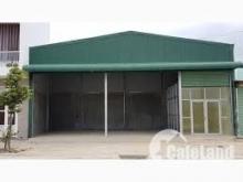 Bán nhà Mặt tiền Quốc Hương, P.Thảo Điền, Q2, DT 20x52m (1000m2), Giá 175tỷ