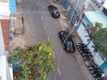 Bán nhà 4 tầng Đỗ Bí, P. Phú Thạnh, Tân Phú giá 7.4 tỷ thương lượng
