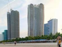 Tower Hạng Sang nhất TP Biển Đà Nẵng - Wyndham Soleil Ánh Dương , Giá Hợp Lý!!!!