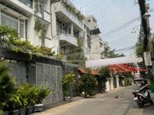 Bán rẻ tòa nhà 26 căn hộ dịch vụ cao cấp Q10 trung TP. Sài Gòn chỉ 38 tỷ
