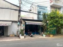 Mặt tiền thuận tiện KDBB đường số 47 – TÂN QUY