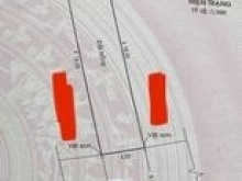 Bán nhà cấp 4 (72m2) ,Âu cơ , Phú Trung, Tân Phú.Giá thỏa thuận.
