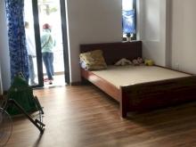 Tân Phú bán nhà đường Trương Vĩnh Ký 4x12, 3 tầng chỉ 4,6 Tỷ
