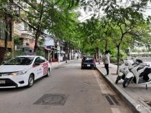 MP, kinh Doanh, Văn Phòng, Homestay, Trịnh Công Sơn Tây Hồ, 75m2,  26 tỷ