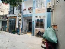 Bán nhà 3 tầng đẹp kiệt Điện Biên Phủ,Thanh Khê,Đà Nẵng