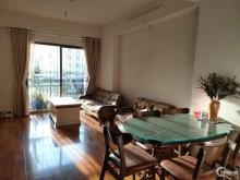 Cho thuê căn hộ EHome 3, 2 phòng ngủ có nội thất, giá chỉ 6,5 triệu/tháng