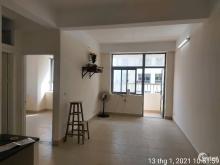 Chính chủ cho thuê căn hộ 75m2 tại chung cư VOV Mễ Trì, Nam Từ Liêm, Hà Nội.