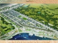 Cơ hội đầu tư siêu hot đất nền Biệt Thự Tropical palm