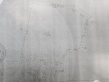 Bán đất Vĩnh Tân, Tân Uyên. Tổng DT gần 3,6ha (đã đóng tiền SKC 50 năm)