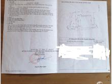- Bán đất mặt đường có sổ đỏ xã Thủy Xuân Tiên huyện Chương Mỹ, Hà Nội