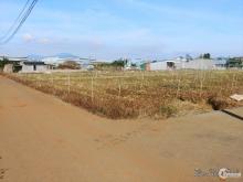 Đất thổ cư 5x23,dự án N`thol Hạ,TT,Liên Nghĩa,Đức Trọng,Lâm Đồng,giá 599 triệu