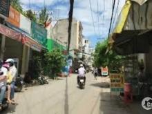 Bán 1000m2 đất Tại Bình Phước giá đầu tư,  sổ riêng công chứng ngay trong tháng